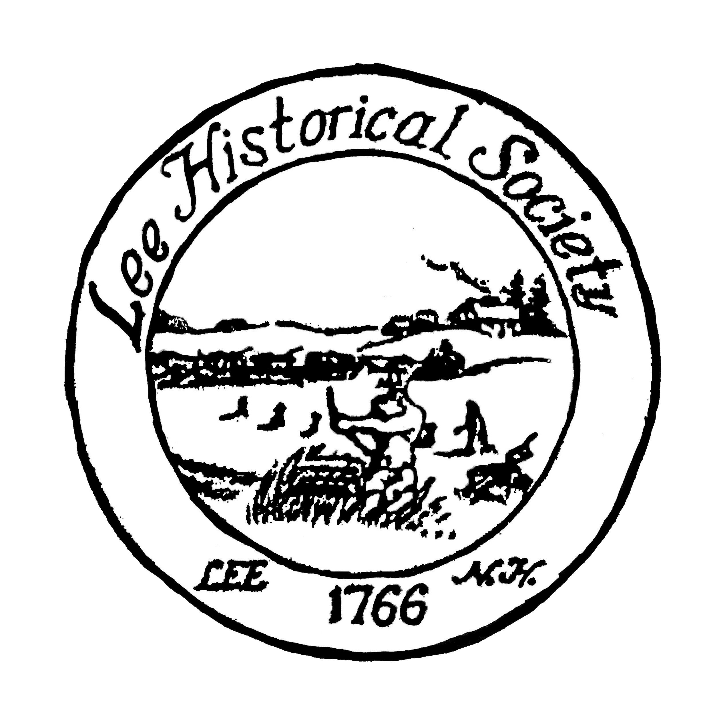 Lee NH Historical Society